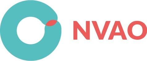 NVAO Accredited programme