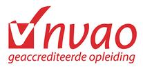NVAO geaccrediteerde opleiding